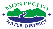 Montecito Water District